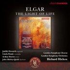The Light Of Life,Op.29
