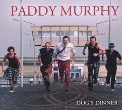 Dog'S Dinner - Paddy Murphy