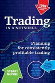 TRADING IN A NUTSHELL 4E