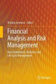 Financial Analysis and Risk Management