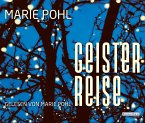 Geisterreise (MP3-Download)