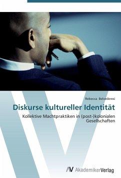 Diskurse kultureller Identität