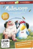 Mullewapp - Die schönsten Bilderbuchgeschichten