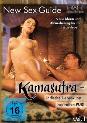 erotische sex geschichten sexstellungen kamasutra