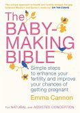 The Baby-Making Bible