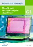 Informationstechnologie Modul G1. Schülerbuch. Sechstufige Realschule. Bayern
