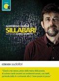 Sillabari, 1 MP3-CD