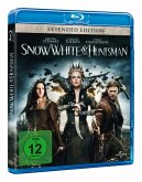 Snow White & the Huntsman Extended Version