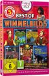 Best Of Wimmelbild Vol. 5
