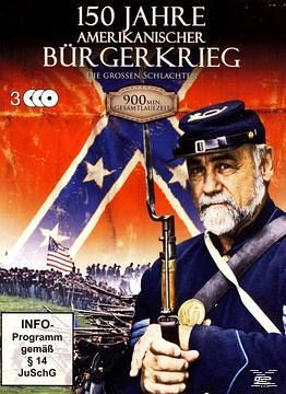 Bürgerkrieg Filme