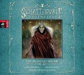 Die Nebelkönigin / Schattenwald-Geheimnisse Bd.4 (MP3-Download)