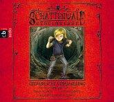 Gefährliche Verwandlung / Schattenwald-Geheimnisse Bd.3 (MP3-Download)
