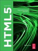 Html5: Designing Rich Internet Applications