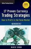 How To Profit in the Forex Mar