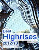 Best Highrises 2012/2013