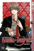 Rosario + Vampire Season II Bd.10
