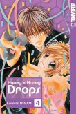 Honey x Honey Drops (2in1) 04