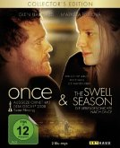 Once & The Swell Season - Die Liebesgeschichte nach Once Collector's Edition