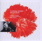 Biosphere (Feat. Lionel Loueke)