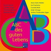 ABC des guten Lebens