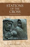 Stations of the Cross: Walking the Way of the Cross
