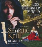 The Sharing Knife, Vol. 1: Beguilement