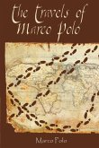 The Travels of Marco Polo