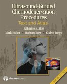 Ultrasound-Guided Chemodenervation Procedures: Text and Atlas [With DVD]