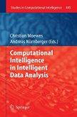 Computational Intelligence in Intelligent Data Analysis