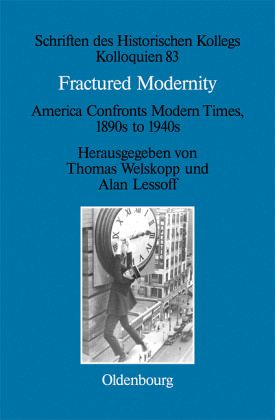 Fractured Modernity