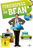 Mr. Bean - Ferienspaß mit Mr. Bean (OmU)