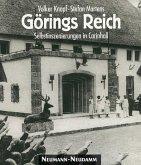 Görings Reich