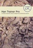 Han Trainer Pro (Theme Edition)