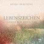 Lebenszeichen (CD)