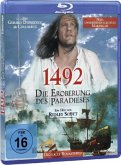 1492 - Die Eroberung des Paradieses (Digitally Remastered)