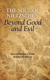 The Soul of Nietzsche's Beyond Good and Evil
