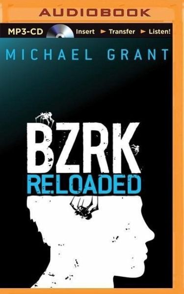 """bzrk by michael grant war of Read """"bzrk #1"""" by michael grant online on bookmate – love the hunger games action-adventure bzrk (berserk) by michael grant, new york times best-selling author of the gone series, ramps up the action and suspense to a whole new level of excitement charles and this is no ordinary war, though weapons."""