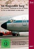 """Im fliegenden Sarg - Die """"Landshut""""-Entführung aus Sicht der Geiseln (3sat Edition)"""