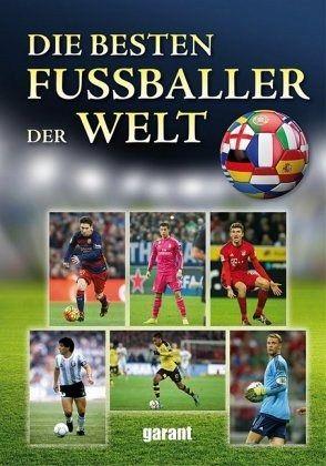 Die Besten FuГџballmannschaften Der Welt