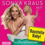 Baustelle Baby (MP3-Download)