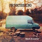 Privateering (Doppel-CD)