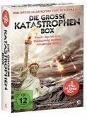 Die große Katastrophen-Box (3 Discs)