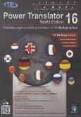 Power Translator 16 World Edit