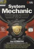 System Mechanic 11 Professional (PC)
