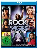 Rock of Ages Star Selection