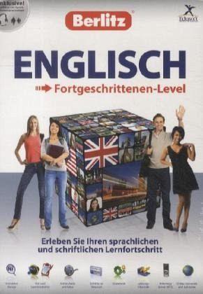 Learn a New Language - berlitz.com
