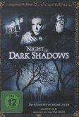 Night of Dark Shadows - Das Schloss der verlorenen Seelen