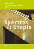 Spectres of Utopia