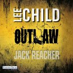 Outlaw / Jack Reacher Bd.12 (MP3-Download)