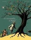 Os cinco narradores de Bagdad - Vehlmann, Fabien